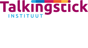 Talking Stick Instituut